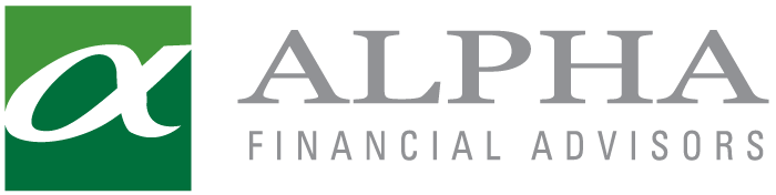 Wealth Management and Financial Advisor in the Ballantyne Area