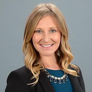 Megan Lokitis, CFP®