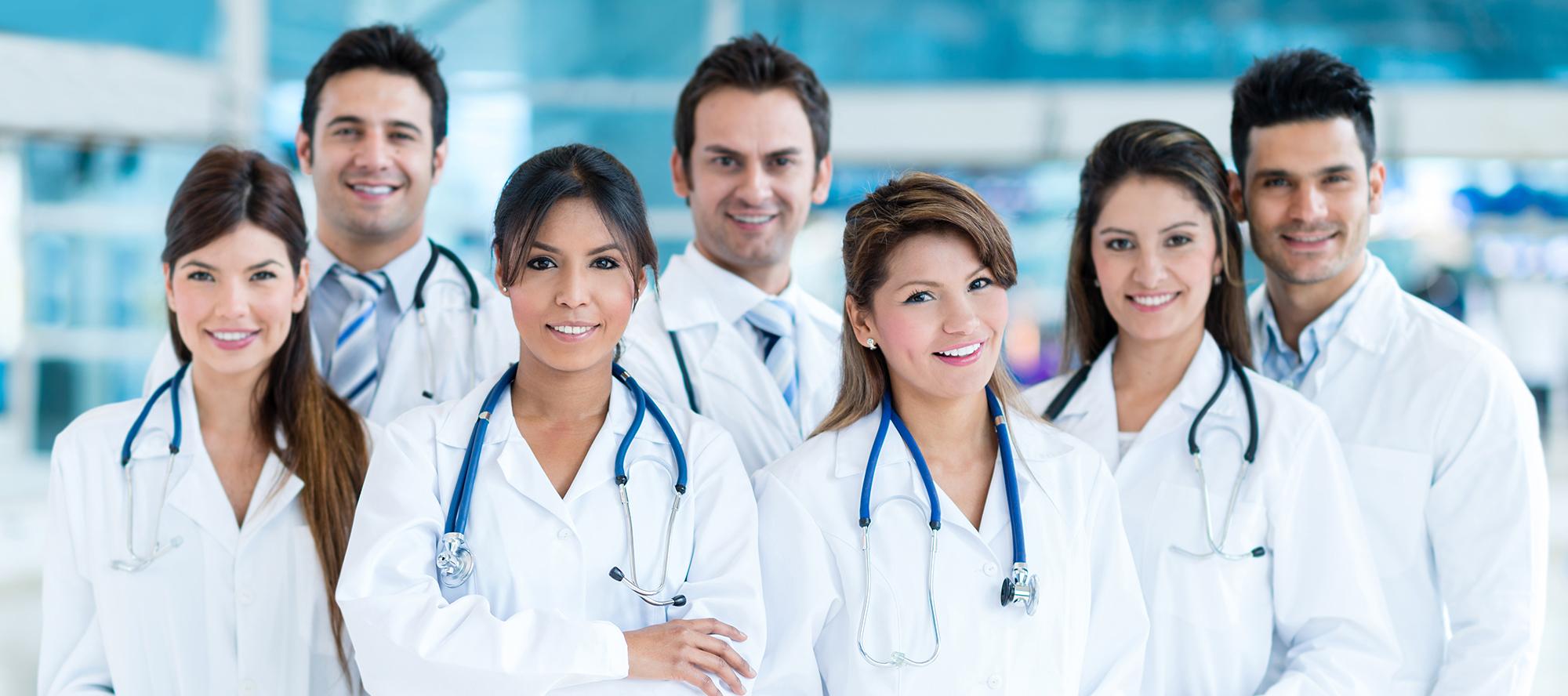 Young-Professionals-Doctors-Medical