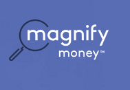 As Seen In Magnify Money