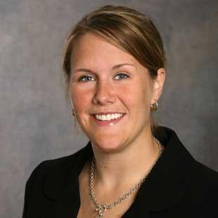Janice McGunnigle, CFP®, CTFA